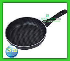 Сковорода RINGEL RG 1127 28 см
