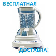 Структуратор-минерализатор воды GreenTech Vitalizer
