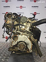 Двигатель Митсубиси Лансер, Мираж, объём 1.6 4G61, год 1988-1992