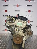 Двигатель Ниссан Примера Р11, Альмера (объём 1.8 QG-18), 1999-2002