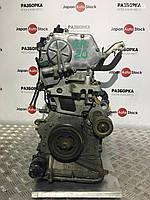 Двигатель для Nissan Primera Р12 QR 20, X-Trail (объём 2.0)