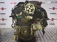 Двигатель Хонда Легенд, Акура RL (объём 3.5 J35A) год 2005-2007