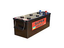 SUPER TRUCK 6СТ-140