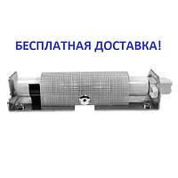 Система очистки воздуха ActivTek Induct Mini
