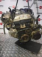 Двигатель Мазда 626 (объём 1.8 FP) год 1991-1996
