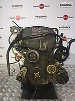 Двигатель Митсубиси Аутлендер (объём 2.0 Турбо 4G63Т) год 2003-2008