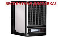 Очиститель воздуха ActivTek AP-3000