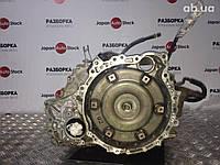 Коробка передач АКПП Lexus RX-300 (объём 3.0 4 wd), год 2003-2008