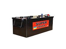 SUPER TRUCK 6СТ-190