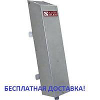 Очиститель воздуха ActivTek AP5 BOE