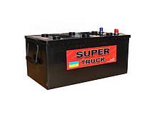 SUPER TRUCK 6СТ-230