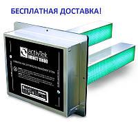 Встраиваемая система очистки воздуха ActivTek INDUCT 10000