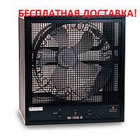 Очиститель воздуха ActivTek MI-1500