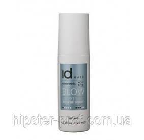 Защитный спрей для окрашенных волос idHair Elements Xclusive 911 Rescue Spray 125 ml