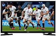 "Телевизор Samsung 32"" FullHD/SmartTV/WiFi"