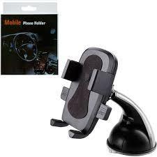 Держатель Baseus для телефона Mobile Phone Holder