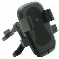 Держатель Baseus для телефона Mobile Phone Holder, фото 2