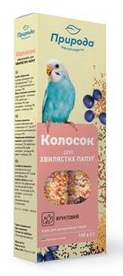 Колосок Фруктовий, фото 2
