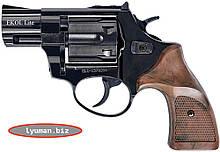 Стартовый револьвер Ekol Lite Matte Black