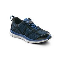Мужские кроссовки Jason Dr. Comfort арт. 77750
