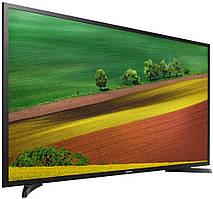 "Телевізор Samsung 24"" FullHD/DVB-C/DVB-T/DVB-T2"