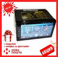 Автомагнитола  2DIN Pineer 6511 Android GPS 3G