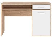 Письменный стол BIU 120 Непо Гербор