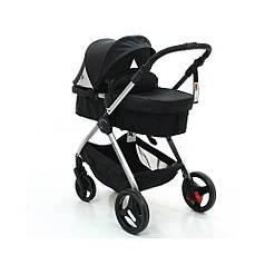 Детская коляска-трансформер 2 в 1 Maclaren Daytripper