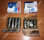 Направляющие клапанов Ланос 1.4 AMP, фото 2