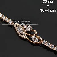 Красивые браслеты xp. Интересный браслет