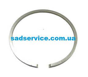Поршневое кольцо (Оригинал) для бензопилы Oleo-Mac GS 44