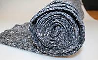 Геотекстиль иглопробивной 300 г/м2 SanGeo 200м2 рулон