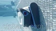 Робот очиститель для бассейна Dolphin S300i, фото 3