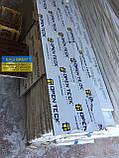 Подоконники белые и цветные Опентек, фото 2
