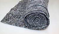 Геотекстиль плотность 150 г/м2 рулон 200м2