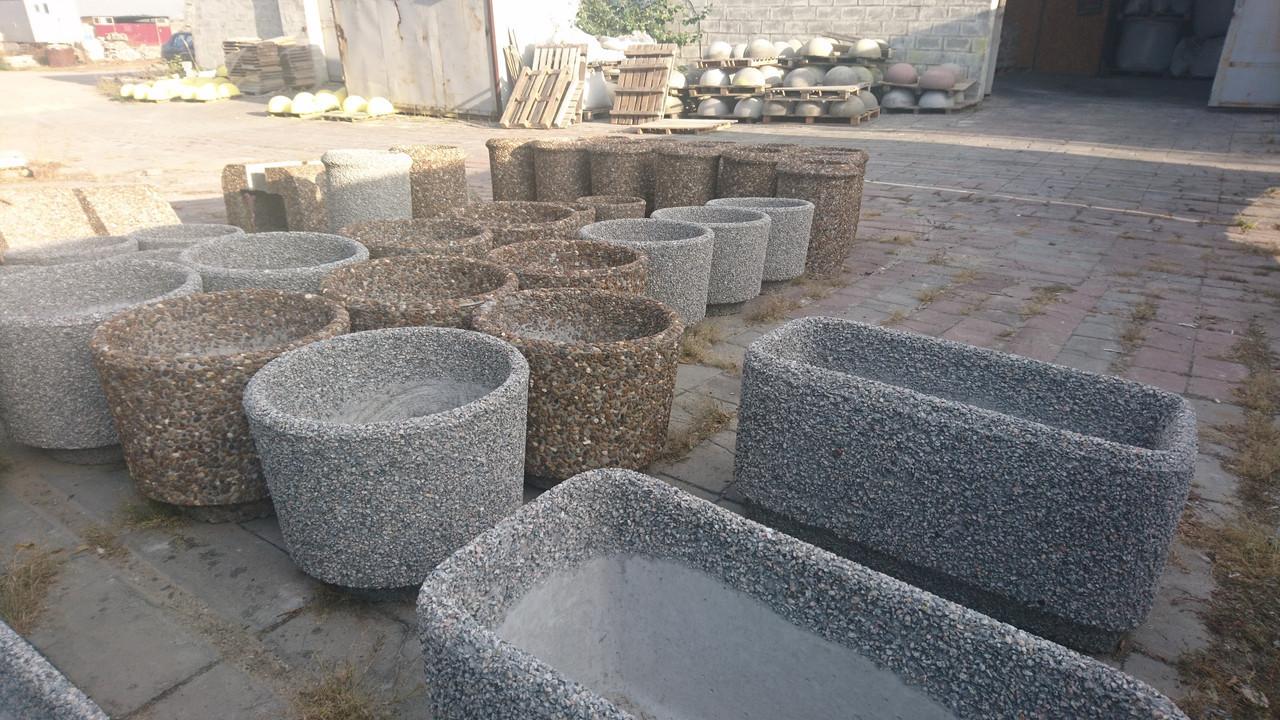 Бетон фрегат бетон мосрентген