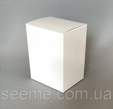 Коробка подарочная 125x100x160 мм.