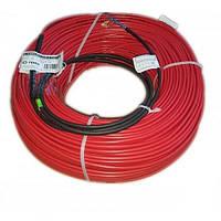 Двужильный нагревательный кабель 640W IN-THERM ECO PDSV 20 (Fenix, Чехия)