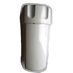 Толкатель овощерезки (нового образца) для мясорубки Zelmer 986.7010 798252