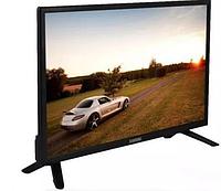 LED телевизоры L24 со встроенным Т2 тюнером