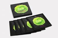 Очищающие салфетки для кашемира и шерсти BIOTRIM NEO#2