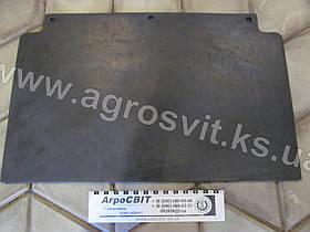 Брызговик большой (задний) Т-150к, ХТЗ-17221, кат. № 151.47.037-1