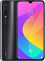 Телефон Xiaomi MI 9 Lite 6/128GB Onyx Grey, фото 1