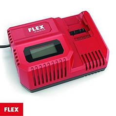 Зарядное FLEX CA10.8/18.0