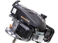 Двигатель бензиновый Loncin LC 1P65FE (79085)
