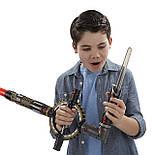 Световой меч Звёздные Войны Star Wars BladeBuilders, фото 6