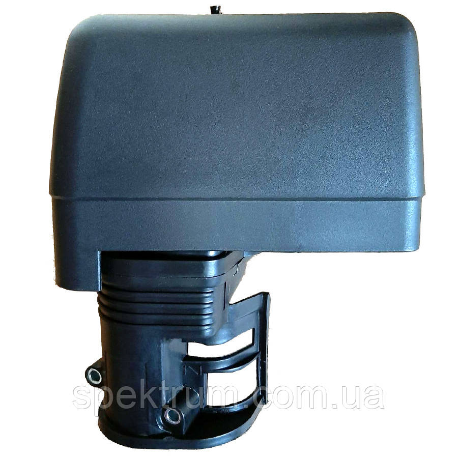 Воздушный фильтр для двигателя Spektrum KS188F