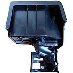 Воздушный фильтр для двигателя Spektrum KS188F, фото 2