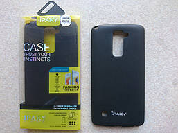 Чехол iPaky для LG Stylo 2 Plus K557