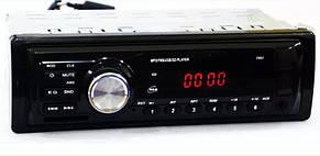Автомагнитола Pioneer 5983 MP3